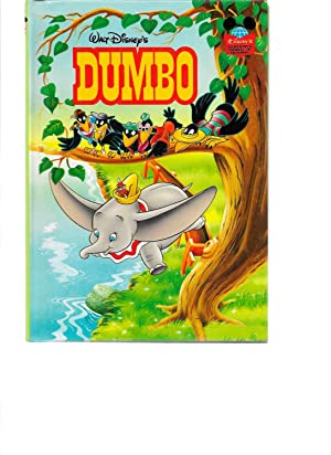 Dumbo (Spanish Edition): Disney