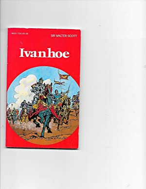 Ivanhoe (Classic Pocket): Sir Walter Scott