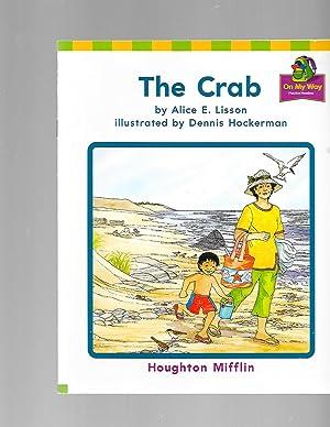 Practice Readers : Theme 3 Grade 1: Alice E. Lisson