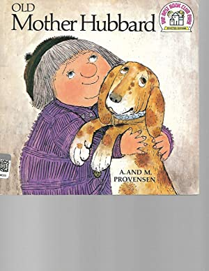 Old Mother Hubbard (The Best book club