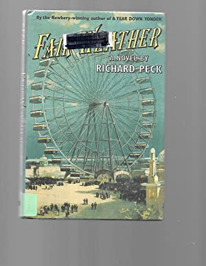 Fair Weather: Richard Peck