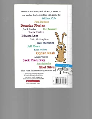 book on essay writing pdf exercises