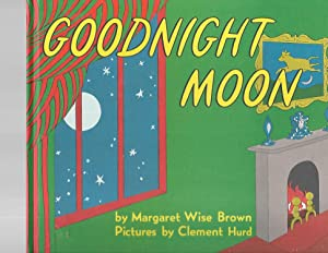 Goodnight Moon (Kohl's Cares Special Edition): Margaret Wise Brown