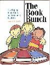 The Book Bunch: Developing Book Clubs for: Smith, Laura