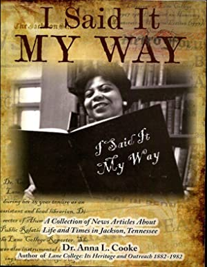 My Way: The Autobiography of Calvin 'Bummy' Symonds