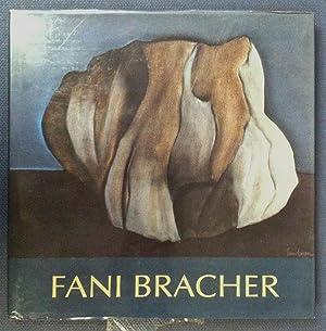 Fani Bracher