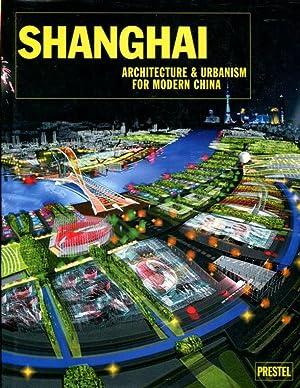 Shanghai Traditional Vernacular Dwelling(Hardcover): Liang, mao jia