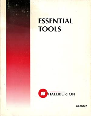 Essential Tools Technology