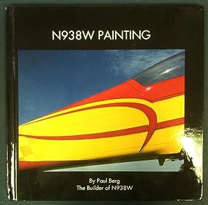 N938W Painting