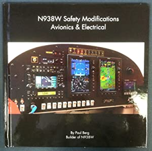 N938W Safety Modifications Avionics & Electrical