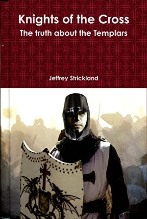 Knights of the Cross: Strickland, Jeffrey