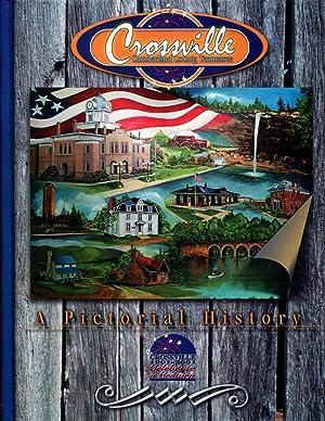 Crossville - Cumberland Co, TN - Pict