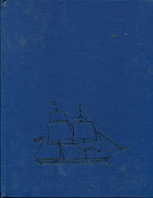 The life of Captain Frederick William Macondray: 1803-1862