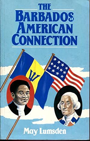 Barbados American Connection: Lumsden, M.