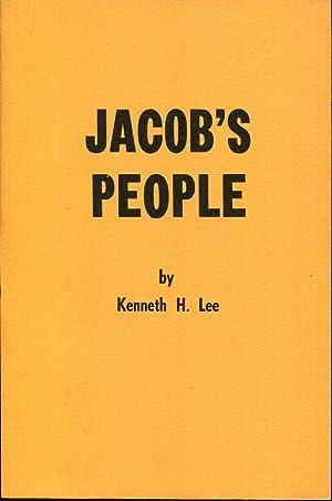 Jacob's People