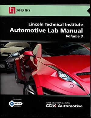 for laurel used in tech md cars mkx lincoln awd sale truecar listing