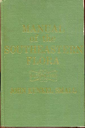 Manual of Southeastern Flora