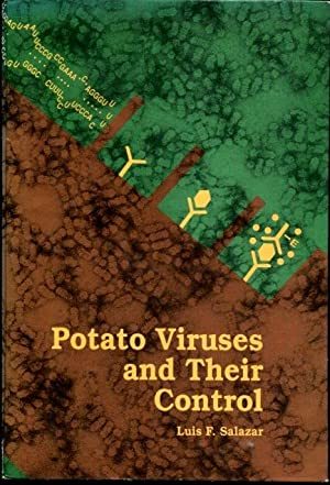 Potato Viruses and their Control