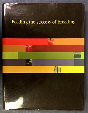 Feeding the Success of Breeding