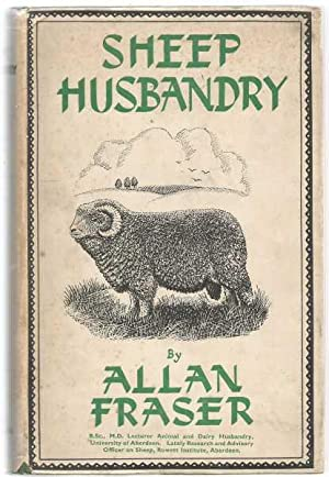 Sheep Husbandry