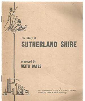 The Story of Sutherland Shire