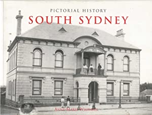 Pictorial History South Sydney