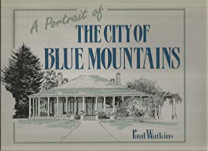 A Portrait of the City of The Blue Mountains