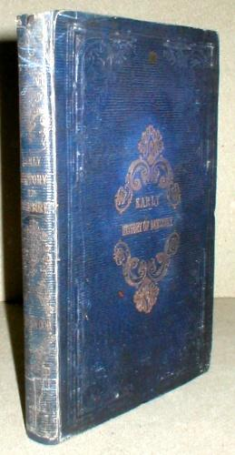 The early ecclesiastical history of Dewsbury, in: GREENWOOD, John Beswicke.