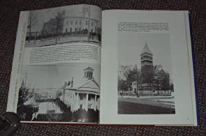 A Photo Album of Marathon County 1850-1925: Rosholt, Malcolm