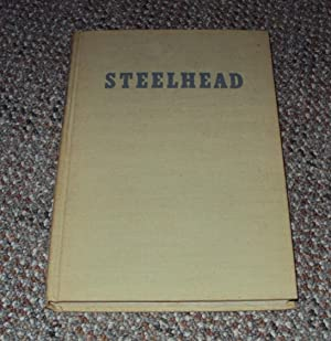 Steelhead: Kreider, Claude M.