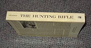 The Hunting Rifle: O'Connor, Jack