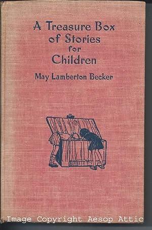 Shop Children S Classics Books And Collectibles Abebooks