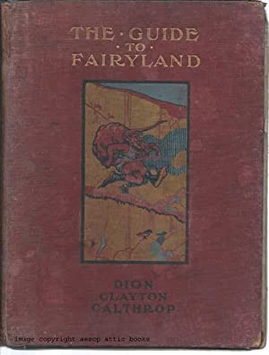 The Guide to Fairyland