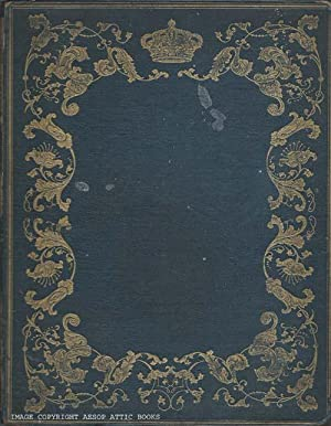 FRANCE ILLUSTRATED. Volume I ( 50 Engraved Plates ): Wright, G. N.