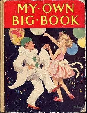 My Own Big Book