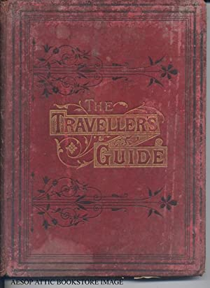 The Traveller's Guide from Death to Life