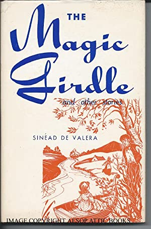 THE MAGIC GIRDLE and Other Stories