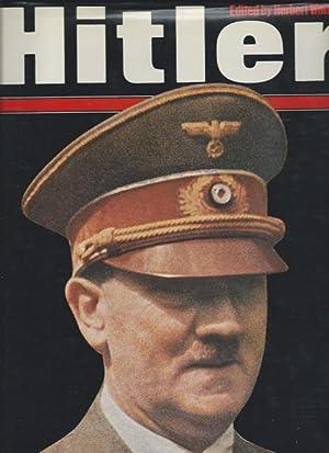 HITLER: Walther, Herbert (