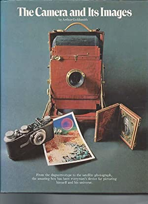 The Camera and Its Image