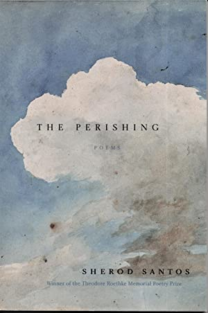 THE PERISHING