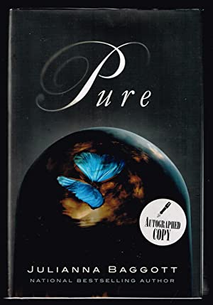Pure (The Pure Trilogy)
