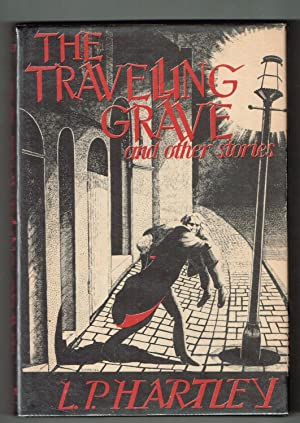 The Travelling Grave