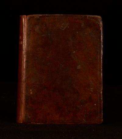 Antiquarian and Collectors' Books