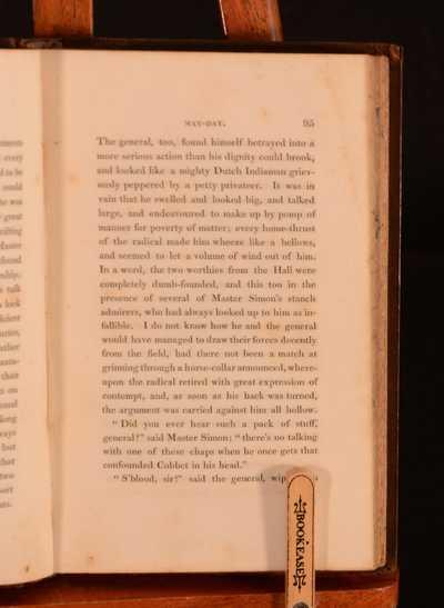 Works Volume Set by Washington Irving