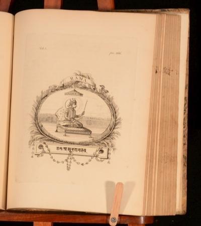 The Works of Sir William Jones: William Jones
