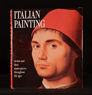 Italian Painting Artistsand their Masterpieces Throughout the: Stefano Zuffi