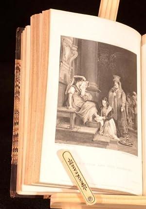 The Keepsake for 1830: Frederic Mansel Reynols