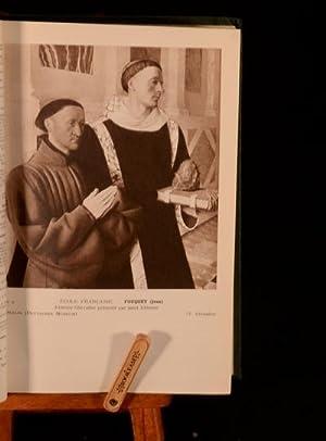 Dictionnaire Critique et Documentaire des Peintres, Sculpteurs,: E. Benezit
