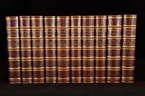 The Works of William Shakespeare: William Shakespeare, Alexander