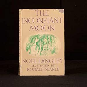 The Inconstant Moon: Noel Langley and